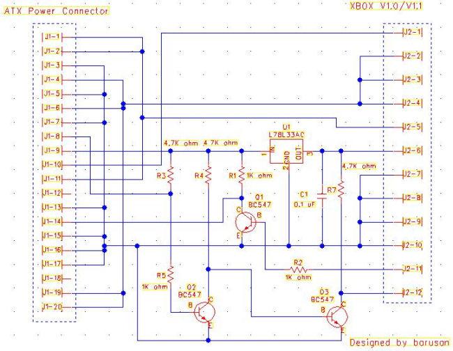 similiar xbox 360 controller schematic keywords xbox 360 controller schematic diagram